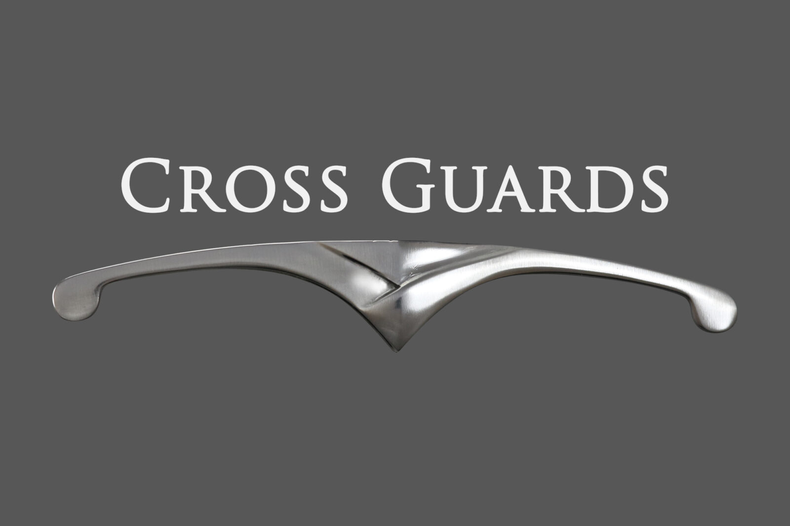 cross-guard-sword-parts-page-category-banner