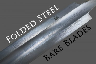 folded-steel-5160-bare-sword-blades-category