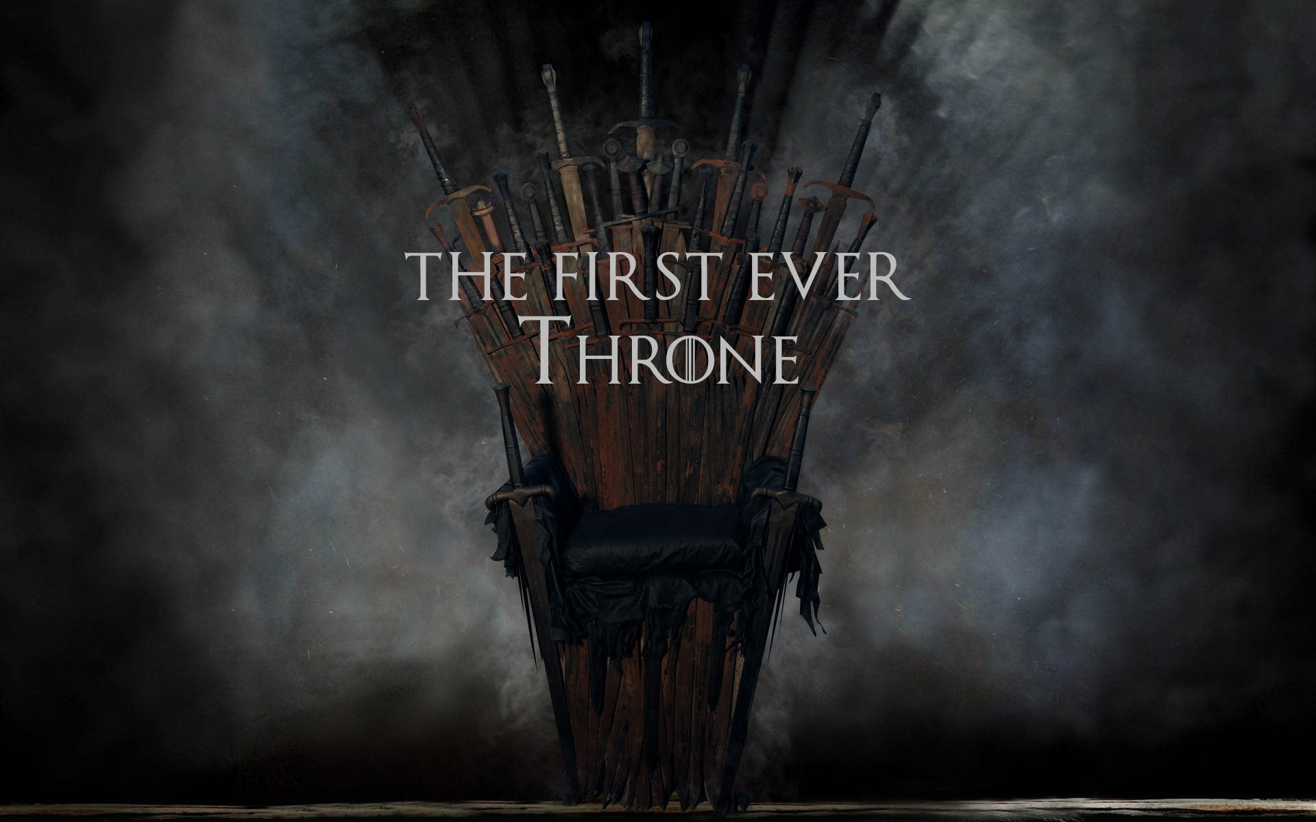 game-of-thrones_throne-first-ever-banner