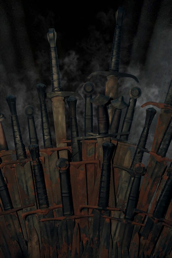 got-game-of-throne-real-chair-darksword-armory-3