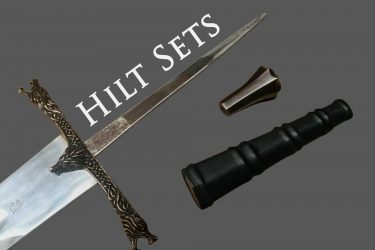 hilt-sets-sword-parts-darksword-armory