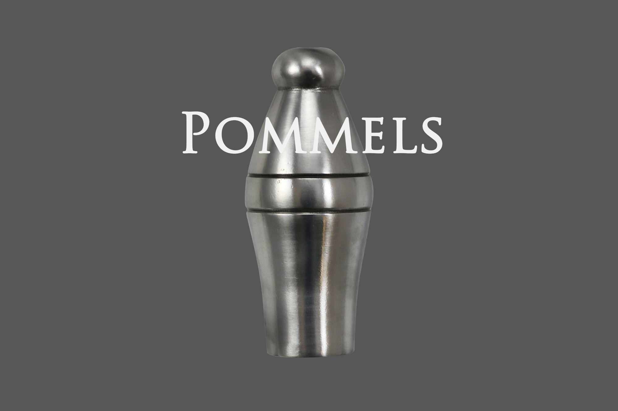pommels-category-image-sword-parts-page