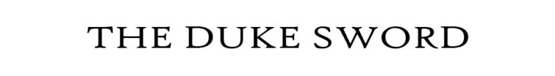the-duke-sword-logo