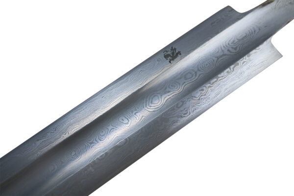 viking-folded-steel-bare-blade-2