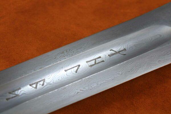 eindride-folded-steel-sword-medieval-sword-wolf-sword-medieval-weapon-darksword-armory-3