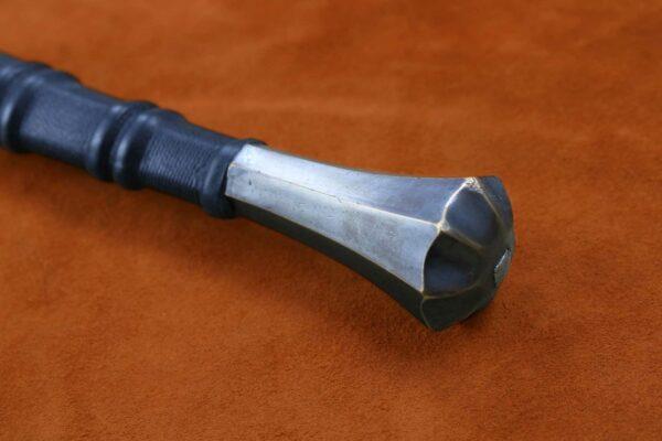 eindride-folded-steel-sword-medieval-sword-wolf-sword-medieval-weapon-darksword-armory-4