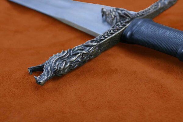 eindride-folded-steel-sword-medieval-sword-wolf-sword-medieval-weapon-darksword-armory-6