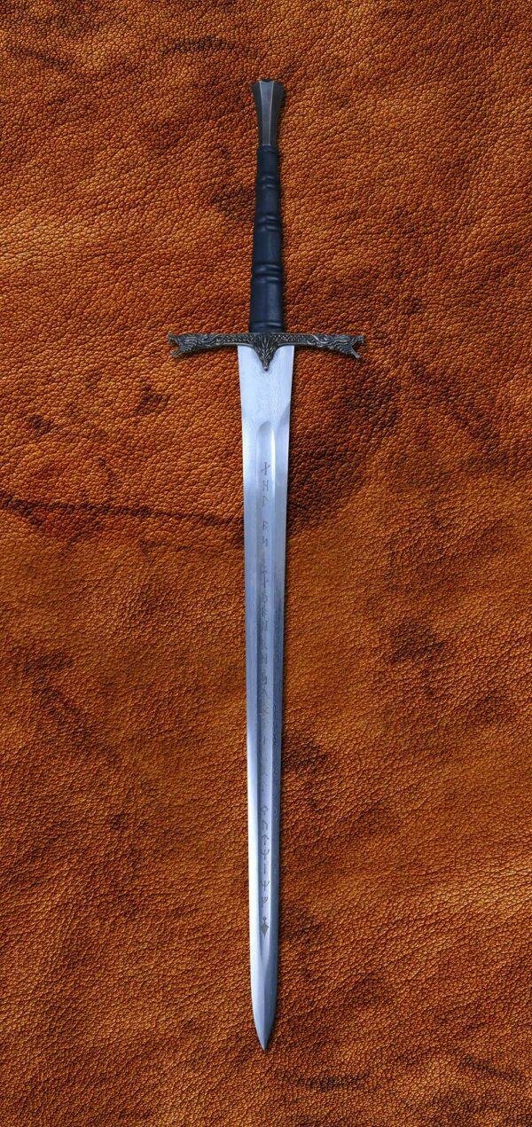 eindride-folded-steel-sword-medieval-sword-wolf-sword-medieval-weapon-darksword-armory
