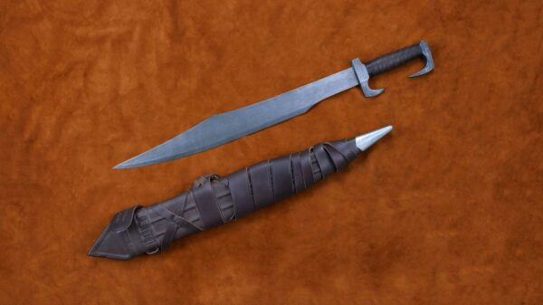 elite-spartan-sword-300-movie-sword-medieval-weapon-darksword-armory-1