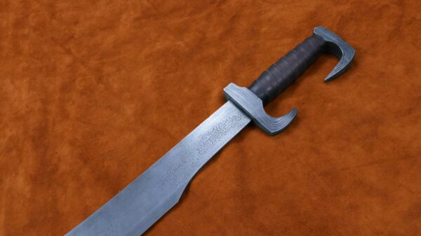 elite-spartan-sword-300-movie-sword-medieval-weapon-darksword-armory-3