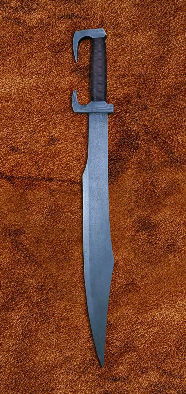 elite-spartan-sword-300-movie-sword-medieval-weapon-darksword-armory