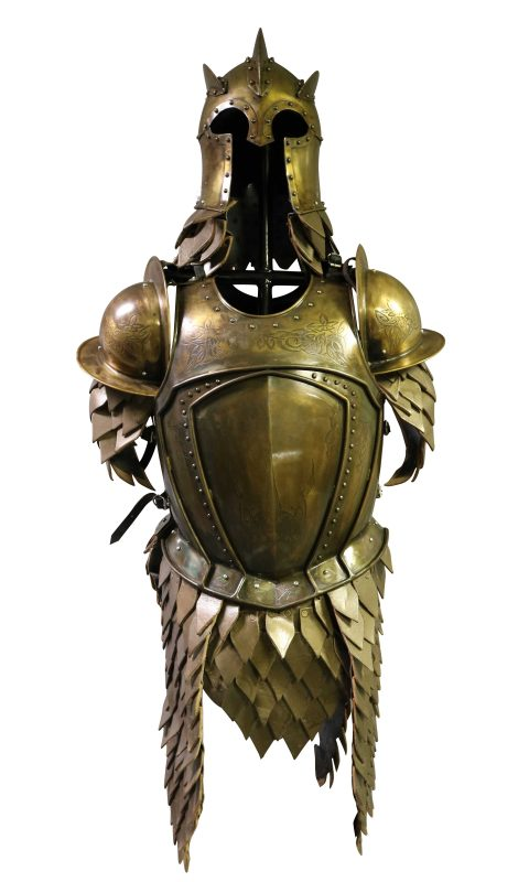 game-of-thrones-armor-1