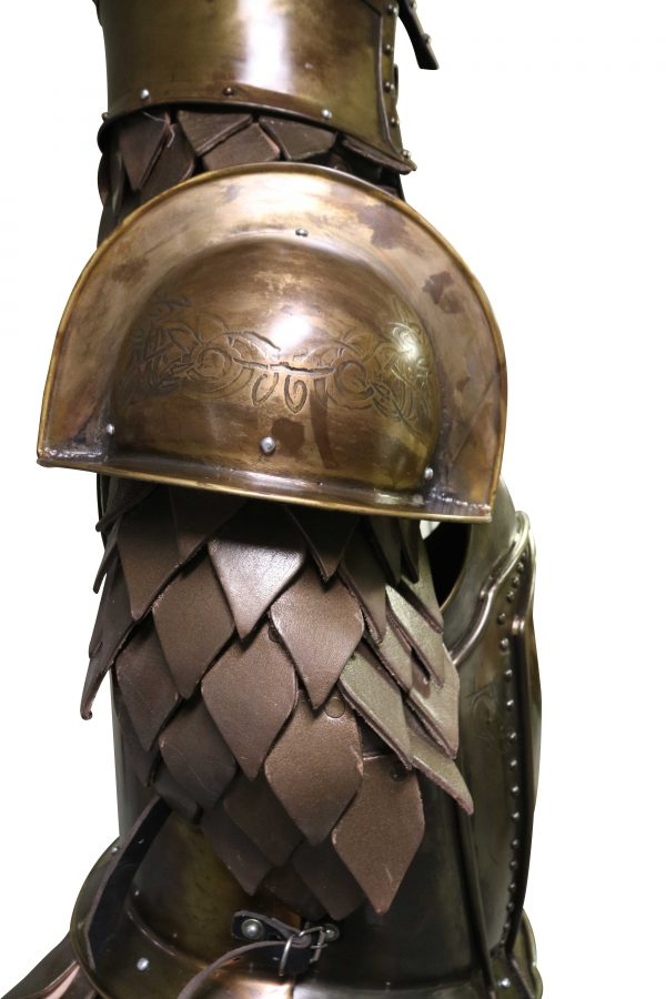 game-of-thrones-armor-2
