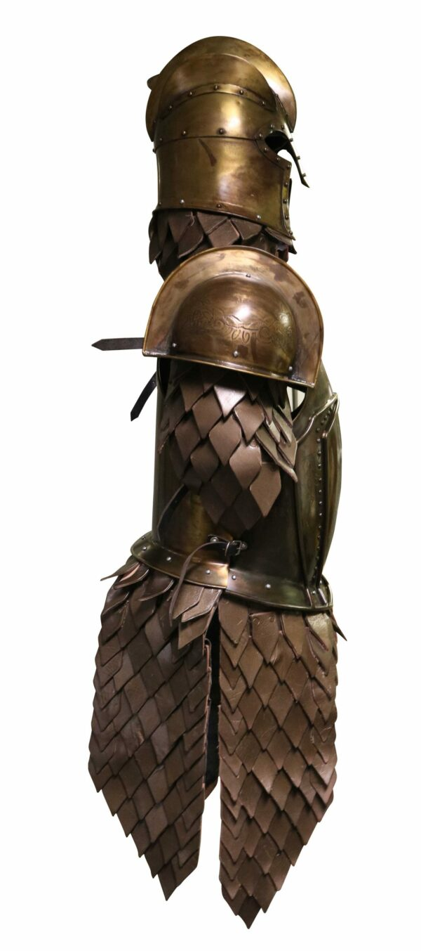 game-of-thrones-armor-3