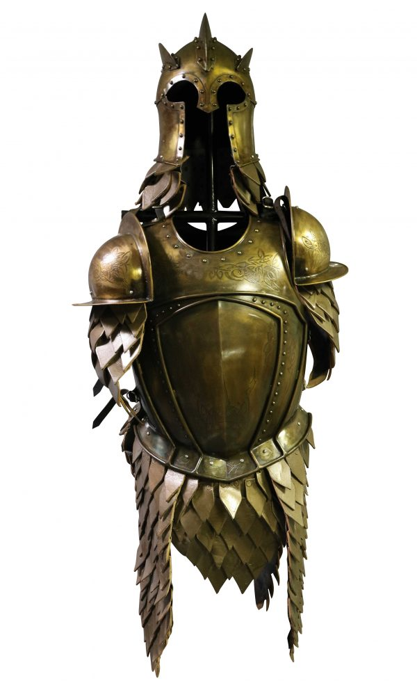 game-of-thrones-armor-4