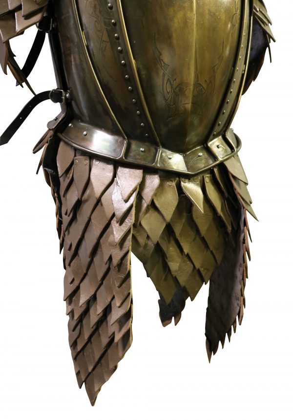 game-of-thrones-armor-5