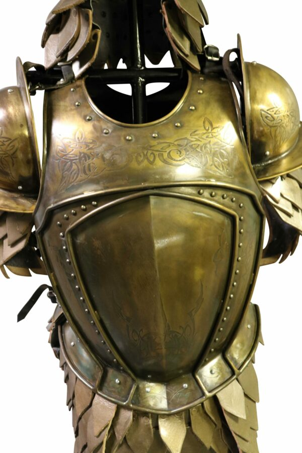 game-of-thrones-armor-6