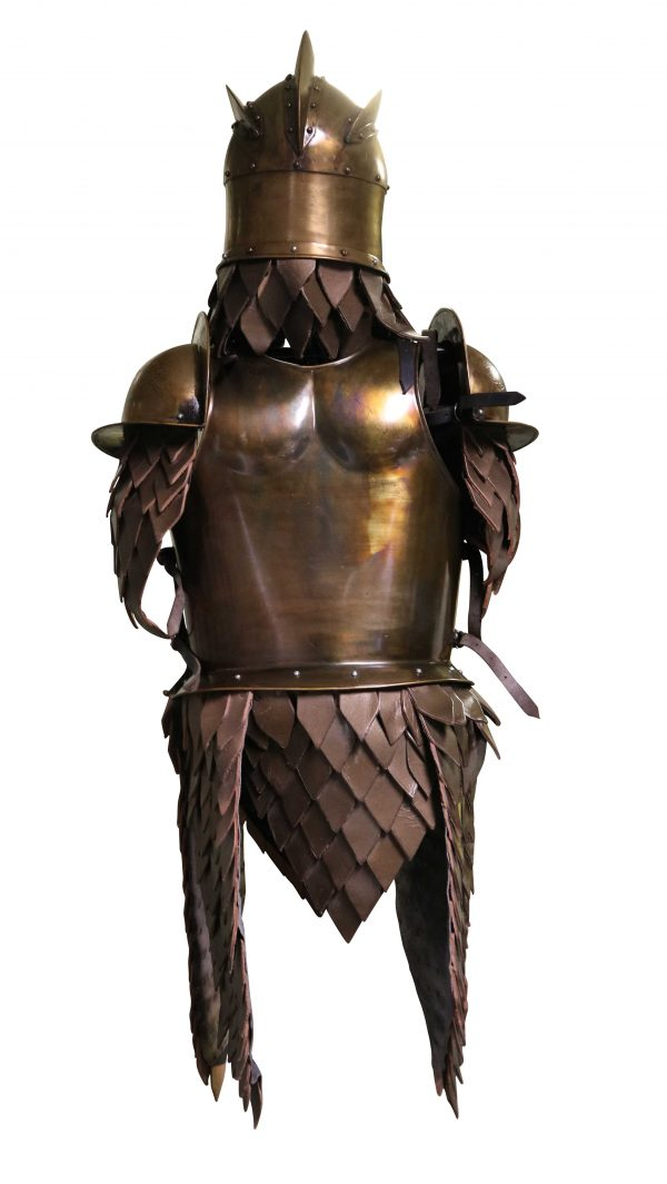 game-of-thrones-armor