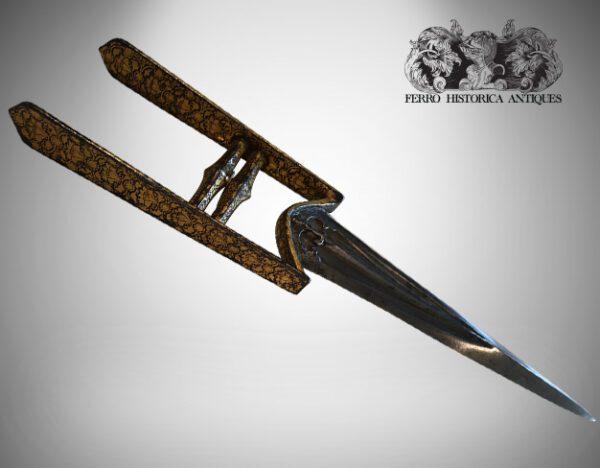indian-dagger-1