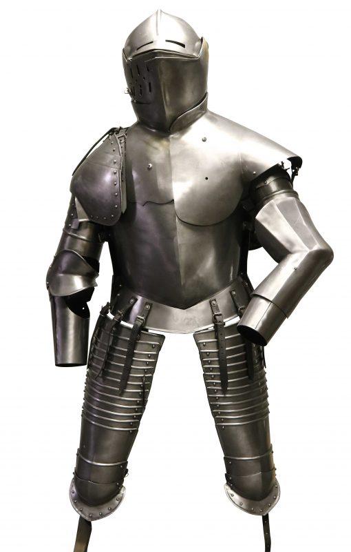 jousting-armor-1