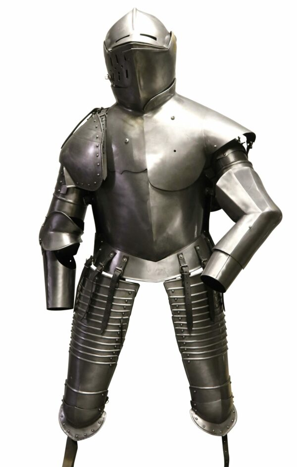 jousting-armor-1