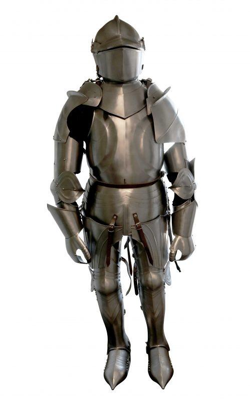jousting-armor-2-1