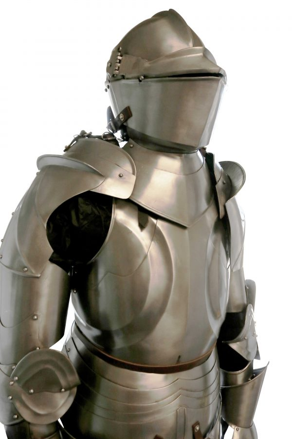jousting-armor-2-2