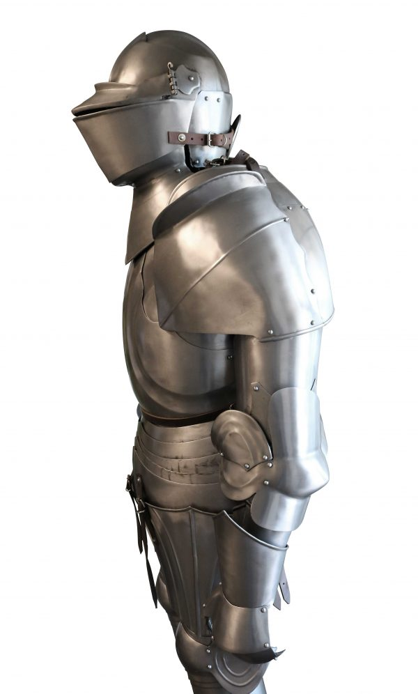 jousting-armor-2-3