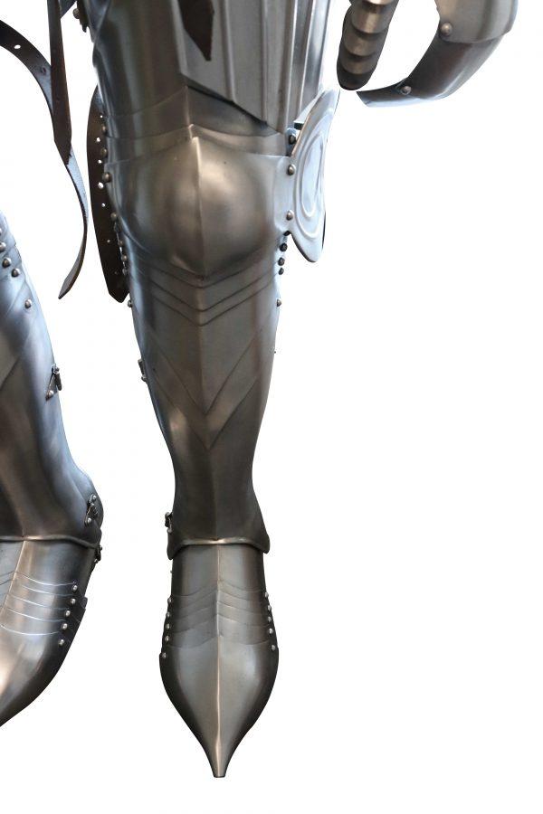 jousting-armor-2-4