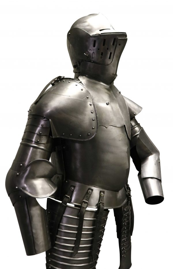jousting-armor-2