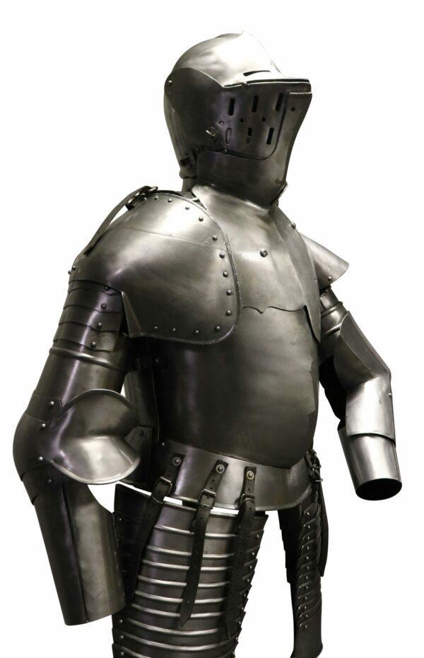jousting-armor-2