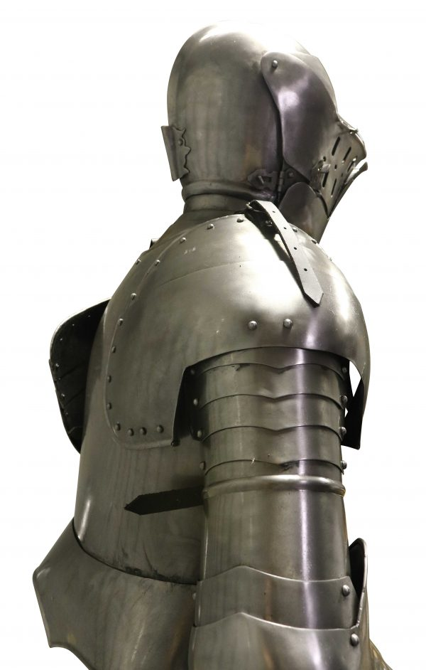 jousting-armor-4