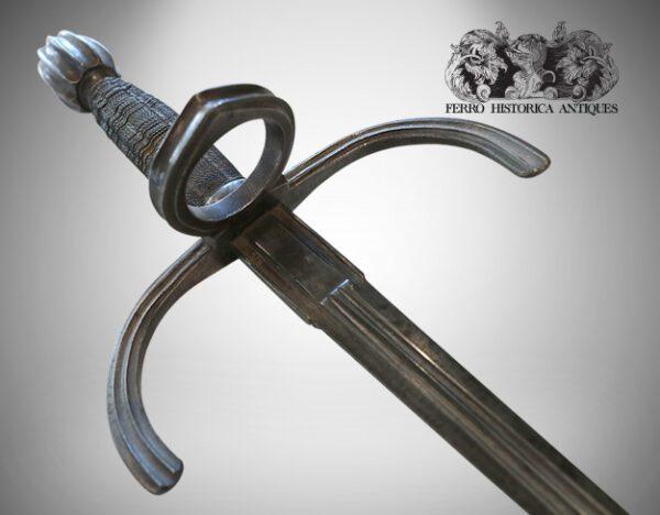 parrying-dagger2-2