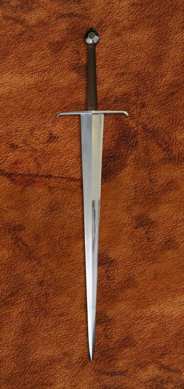 alexandria-sword-medieval-weapon-1525-darksword-armory-verticle