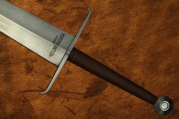 Alexandria Sword (#1525)