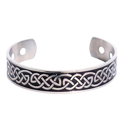 Celtic Knot Bracelet (4047)