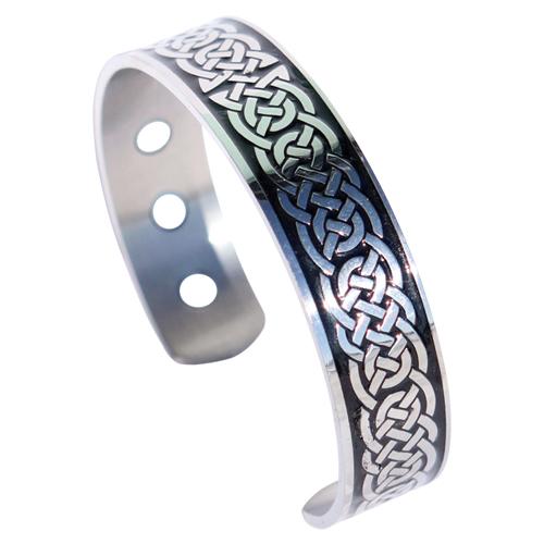 Celtic Bracelet (4046)