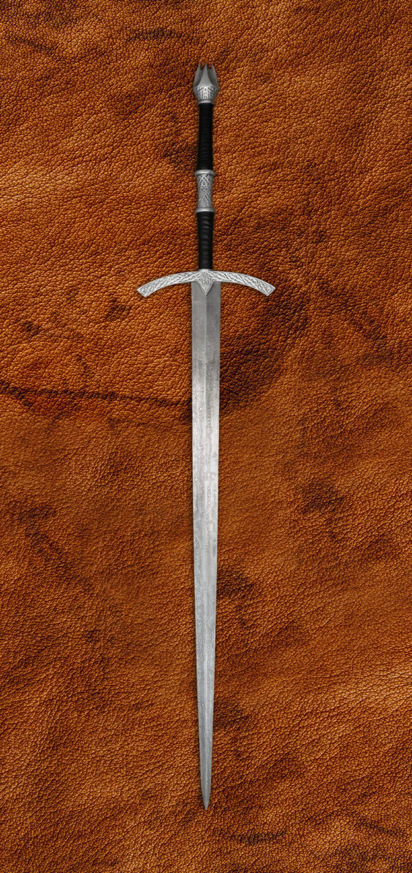 WitchKing Sword Elite Series (#1609)